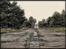 chernobil111