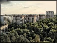 chernobil112