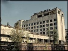 chernobil113