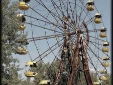 chernobil115