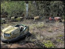 chernobil116