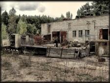 chernobil120