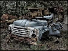chernobil121