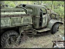 chernobil123