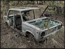 chernobil124