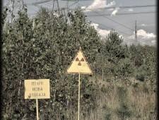 chernobil125