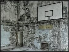 chernobil127