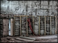 chernobil128