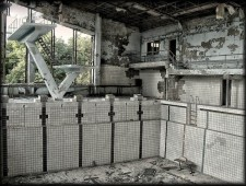 chernobil129