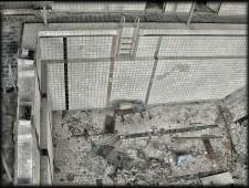 chernobil130