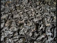 chernobil132
