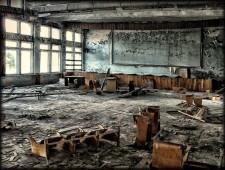 chernobil133