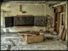 chernobil134