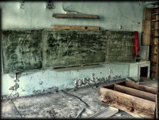 chernobil135