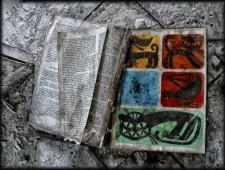 chernobil136