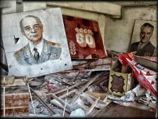 chernobil137