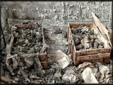 chernobil138