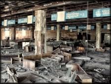chernobil139