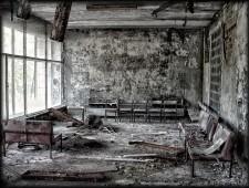 chernobil140