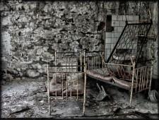 chernobil142