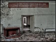chernobil144