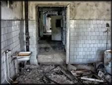 chernobil145