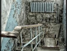 chernobil146