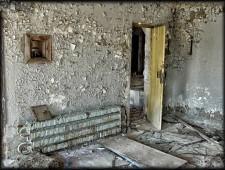 chernobil147