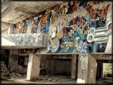 chernobil148