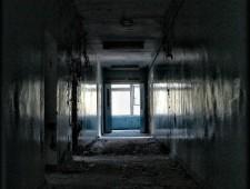 chernobil149
