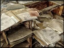 chernobil150
