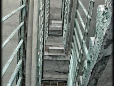 chernobil151
