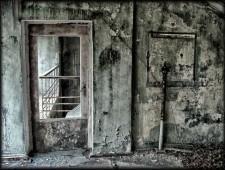 chernobil152