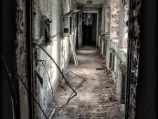 chernobil153