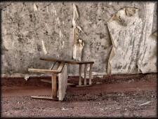 chernobil154