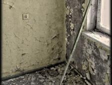 chernobil156