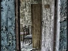 chernobil157