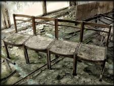 chernobil158