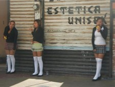 prostitutki003