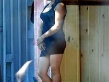 prostitutki004