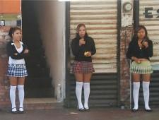 prostitutki005