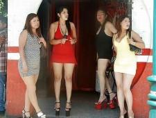 prostitutki011