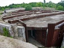 bunker-0003