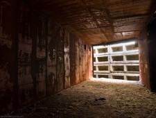bunker-0006