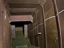 bunker-0012