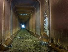 bunker-0013