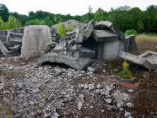 bunker-0014