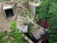 bunker-0016