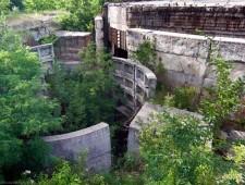bunker-0017