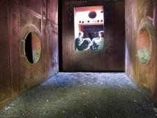 bunker-0023